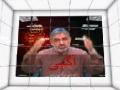 [2] آگهی - Lecture Series by H.I. Syed Ali Murtaza Zaidi - Urdu