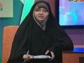 گھرانہ- موضوع :گھرانہ- موضوع : محبت - Bailment - Urdu - Bailment - Urdu  {26-11-2011}