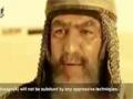 The Hero Zuhayr (r.a)! [English] استشهاد زهير ابن القين