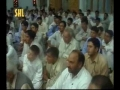 Sunni Alim - Asif Gilani - Fazail of Ahle Bait a.s. - Urdu - 2 of 2