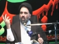 [Urdu Sub English Clip] The Global Progress of Shiism - Agha Syed Jawad Naqvi - Muhrram1430