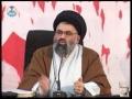 [Clip] Labaik ya Hussain by Parachinar Shuhada-AJN-Urdu