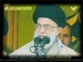 [2] قدرات إيران العسكرية Iran Military Capabilities - Arabic