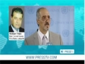 [28 May 2012] West media distorts reality in Syria - English