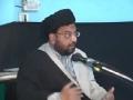[2] Karbala aur Ahya-e-Deen - Moulana Taqi Agha -  Urdu