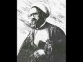 [Audio][01] Distortions of Ashura - Martyr Ayatullah Murtada Mutahhari - English
