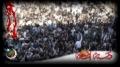 [1] Labbaik Ya Hussain (A.S) - ISO Nohay 2012/2013 - Muharram 1434 - Urdu