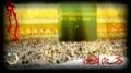 [6] Inna Aateyna kal Kausar - ISO Nohay 2012/2013 - Muharram 1434 - Urdu