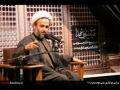 [02][Audio] رازهای عاشورا؛ راه سلوک، رمز ظهور؛ حجت الاسلام پناهیان - Farsi