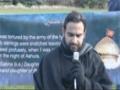 (Toronto, Canada) Ashura Day Procession 2012, Muharram 1434 - English