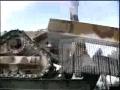 Iran Military Parade 1387 - 2008 - Persian
