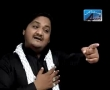 Hai Hamari Darsgah Karbala Karbala - Yasir Ali Yasir Noha 2012-13 - Urdu