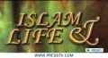 [16 Dec 2012] Can Islam and democracy coexist - Islam and Life - English