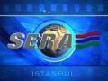 Movie - Hz. Eyyub (a.s) - 1 of 5 - Turkish