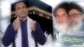 [3][Ali Deep Rizvi Naat 2013] ہر دور میں وحدت کی Har Daur Me Wehdat ki - Urdu