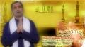 [5][Ali Deep Rizvi Naat 2013] کیا ہو گیا ہے آج مسلمان کو Kya hogaya hai aaj Musalman ko - Urdu