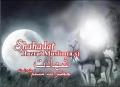 Masaib of Hazrat Muslim bin Aqeel - Urdu
