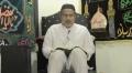 [1] - Tafseer Surah Noor - Ayatullah Sayed Kamal Emani - Dr. Asad Naqvi - Urdu