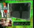 اسرائيل ايک بڑا جھوٹ Israel- Biggest Lie -Aik Bara Jhoot - Documentary - Sahar TV - 2hr 15mins - Urdu