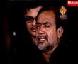 [5] Aabid Ko Dawa - Shaheed Ustad Syed Sibte Jaffar Zaidi Noha 2013 - Urdu