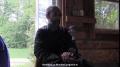 [2AQCAMP][13] Six Accursed ones - Speech by Maulana Abbas Ayleya between Zuhr and Asr (Satruday) - English