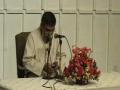 Islami Usoole Tijarat Part II May 08 by AMZ - Urdu