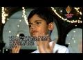 [06] Manqabat - Hai Ya Hussain Wazifa - Rizwan Zaidi 2013 - Urdu