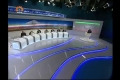 [06 June 13] Iranian Election Update-Presidential Debates on state TV - Urdu