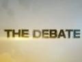 [11 June 13] Debate :  US spying scandals - English