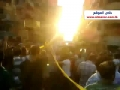 [4] Primary Scenes of Beirut Dahiyeh Blast - 15 August 2013 - All Languages