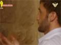 [Nasheed] Wesal | vocalist Ali Reza Badawi | وِصال | للمنشد علي رضا بدوي - Arabic