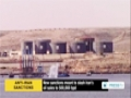 [30 Oct 2013] US Senate mulls tougher sanctions on Iran - English