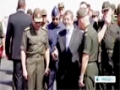 [30 Oct 2013] Muslim Brotherhood unveils motives behind July coup - English