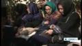 [31 Oct 2013] Insecurity threatens upcoming elections in Afghanistan - English