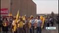 [31 Oct 2013] Iraqi Kurdistan ruling parties seek new regional govt - English
