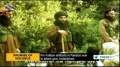 [08 Nov 2013] Pro Taliban militants in Pakistan vow to attack government installations - English