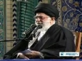 [20Nov13] Leader Ayatollah Khamenei delivers speech on occasion of Basij Week - English