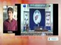 [21 Nov 2013] Loya Jirga discussing presence of US forces beyond 2014 - English