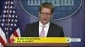 [05 Dec 2013] US says China air defense zone provocative - English