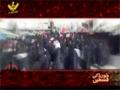 [03] Documentary - Khoon ki Qisten - خون کی قسطیں - Al-Balagh - Urdu