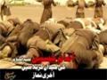 [Documentary] Hussain Sab ka - حسین سب کا - Al-Balagh - Urdu