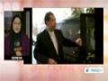 [20 Dec 2013] 2nd day of technical talks on Iran nuclear program starts in Geneva - English
