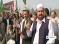 [20 Dec 2013] Peshawar court summons foreign secretary over US drone attacks - English