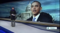 [20 Dec 2013] Obama pleas to lawmakers to refrain from new sanctions fall on deaf ears - English
