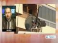 [23 Dec 2013] Lebanon army chief says military ready to respond to any Israeli aggression - English