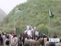 [24 Dec 2013] Top indian pakistani military officials meet over Kashmir - English