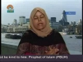Pure Home : Family Standards in Islam - Part 2 - English