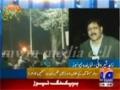[Media Watch] Geo News : Saneha e Mastung Kay Khilaf MWM PAK Ka Mulk Bhar Main Ahtejaji Dharna Jari - 22 Jan 2014 - Urdu