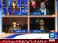 [Media Watch] Dawn News : Saneha e Mastung Kay Khilaf MWM PAK Ka Mulk Bhar Main Ahtejaji Dharna Jari - 22 Jan 2014 - Urd