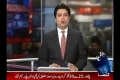 [Media Watch] Dawn News : Quetta Main Hazara Biradri ka Janazo Kay Sath Dharna Jari - 22 Jan 2014 - Urdu